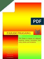Param Prasang