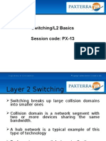 PX13-L2Basics