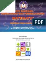 Buku-Panduan-Pengajaran-Pembelajaran-Matematik-Pemulihan-Khas-20131.pdf