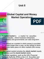 Global financial mgt ppt