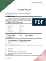 Hafiz Niamat Ullah.doc