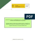 20140910_borrador Respuesta Alegaciones Epti