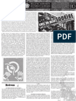 Lucioles n°10 - juin 2013.pdf
