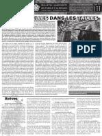 Lucioles n°11 - septembre 2013.pdf