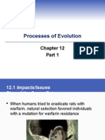 chapter12_Biology Powerpoint