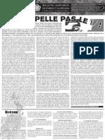 Lucioles n°12 - octobre 2013.pdf