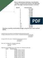 basic stock method (seatwork).pdf