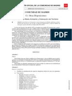 Orden de Vedas de la Comunidad de Madrid 2014-15.pdf