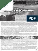 Lucioles n°17 - mai 2014.pdf