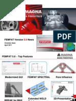 FEMFAT50