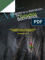 Llamado-a-Ponencias-AEB-2015