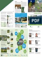 10519 NL Greenlabel Brochure Gebiedslabel_def