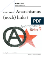 01 Ist der Anarchismus Links