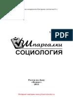 24725.pdf