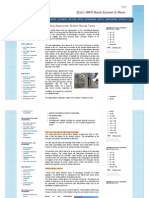 Bankers Adda_ Banking Awareness_ Bretton Woods Twins.pdf