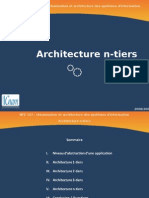Architecture_n-tiers.ppt