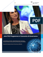 Phd Brochure 2 Dec 13