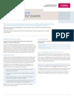 time-managment-ot-exams-feb15_6.pdf