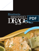 Rice t Tario