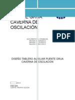 Filosofia Tablero Auxiliar Puente Grua Revision 2 (1)