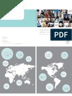 LM Publications Catalogue Jan-june 2015 4