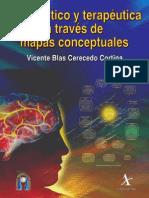 Diagnostico y Terapeutica a Traves de Mapas Conceptuales