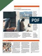 elcomercio_2014-05-11_#16.pdf