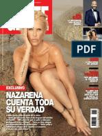 255668282-Gente-Argentina-10-Febrero-2015.pdf