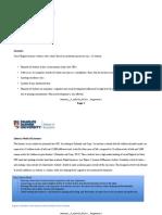 Andersen_P_s268120_ETL411_Assignment2.pdf