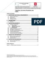 6.7-pipeline-material-selection-corrosion-protection-and-monitoring-philosophy.pdf