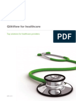 DS-Healthcare_Top-Solutions-EN.pdf