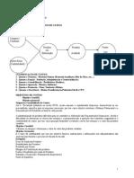 2014 2 Aula 01 Classifiação e Objetivo de Custos