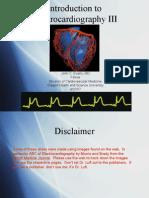 EKG baca