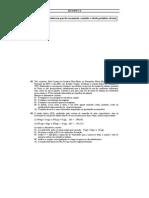 ufc-1996-0-1a-quimica