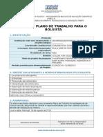 Anexo II Edital 009 2014 Ppg Pes (1)