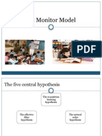 themonitormodel-111029154558-phpapp01