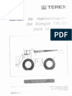 Manual de Mantenimiento de Tumper TR 100.pdf