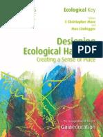 4keys 3 Designing Ecological Habitats