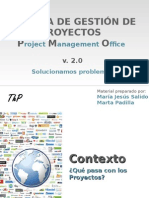 PMO 2.0.ppt