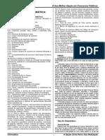 PC MG - INVESTIGADOR - Informática - 1ª parte.pdf