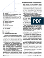 PC MG - INVESTIGADOR - Medicina Legal.pdf