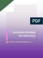 Urologia 2011