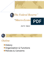 Federal Reserve.ppt