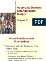 Lec-6 & 7 - Chapter 33 - AD AS.ppt