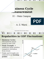 Lec-8A - Business Cycle.ppt