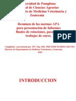 Normas APA1.ppt.pdf