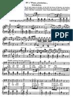 Rossini Barbiere No 1--5