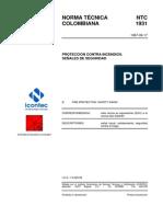 NTC1931.pdf
