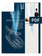 BioenergyGlovesManual-2