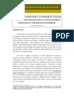 Análisis comparativo de los D.Reales.pdf